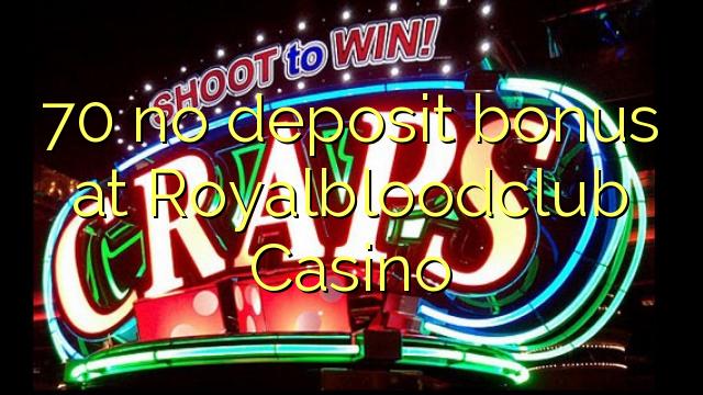 casino royale online watch casino online bonus
