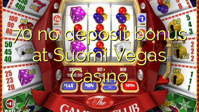 online casino games with no deposit bonus casinoonline