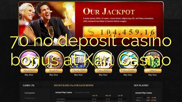 slots online gambling  app