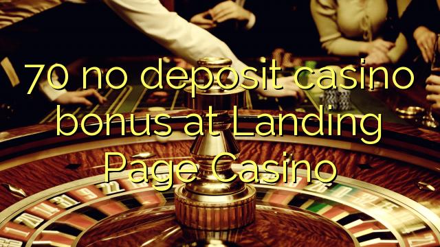 70 нест пасандози бонуси казино дар дагонӣ Page Казино