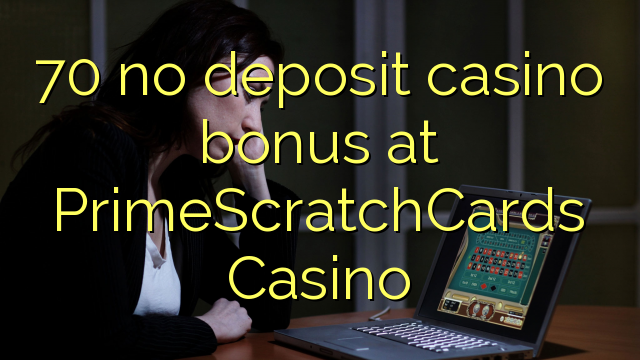 casino online with free bonus no deposit american poker 2