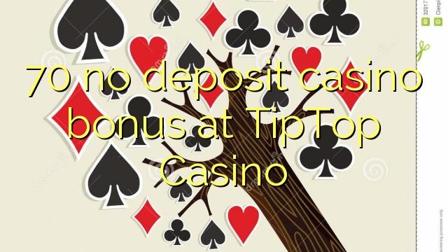 free online casino bonus codes no deposit caesars casino online