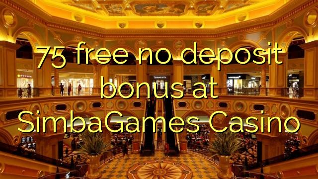 casino games free online casino online bonus