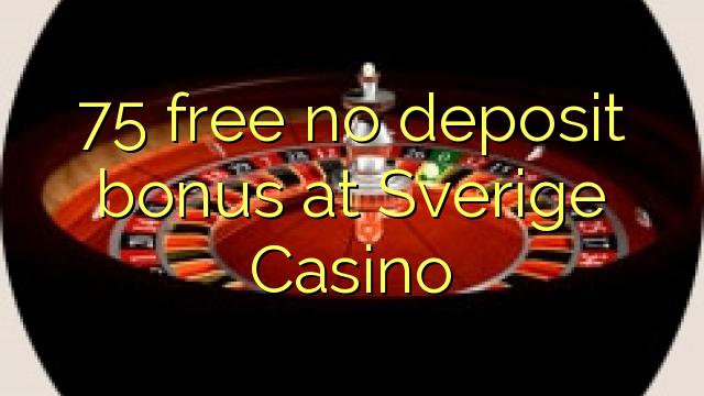 Woodbine slots video poker