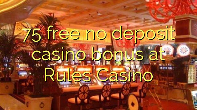 free online casino no deposit caesars casino online