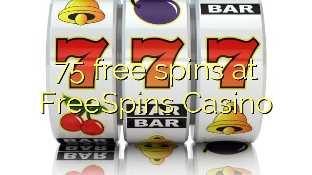 online casino free spins kostenlos