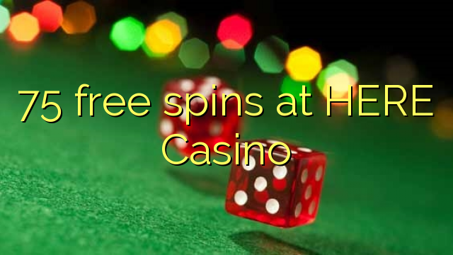 casino online for free neues online casino
