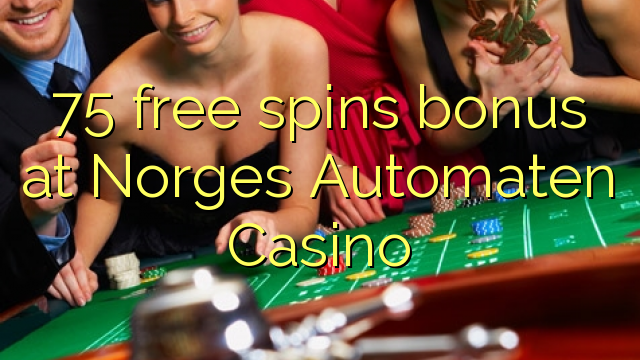 video slots online free online automatencasino
