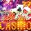 75 free spins bonus at So  Casino