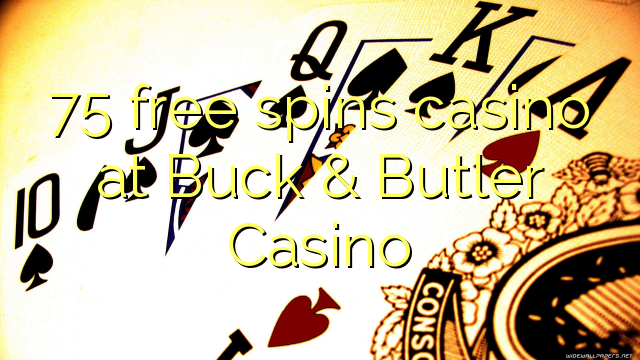 free online casino no deposit required buck of ra