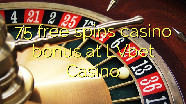 online casino no deposit crazy cash points gutschein