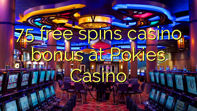 Free Online Pokies and Casino Games
