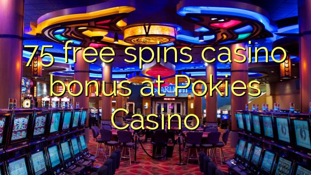 casino mobile online european roulette