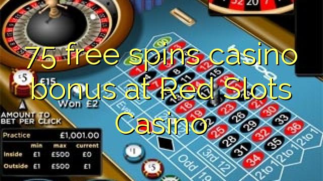 Rivers casino blackjack