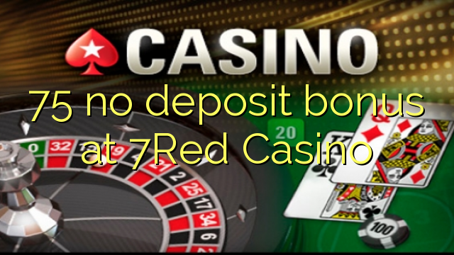 lucky 7 casino no deposit bonus