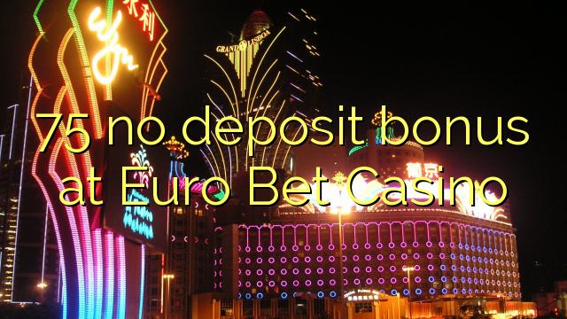 euro casino online  casinos