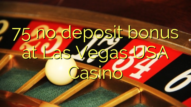 online casino games with no deposit bonus joker poker