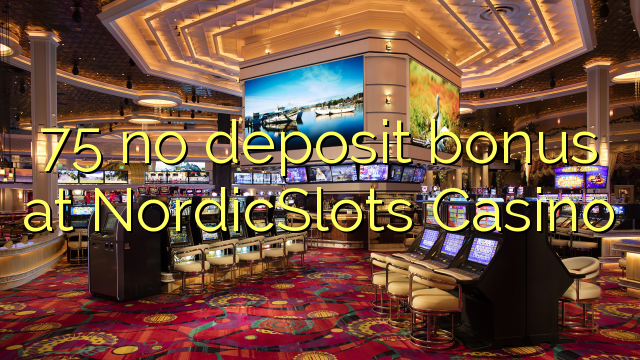 online slots no deposit  app