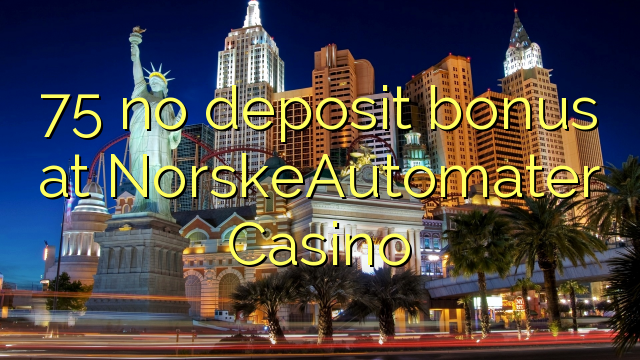 online casino no deposit sign up bonus online casino paysafe