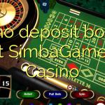 2006 blogid casino cialis inurl january phentermine poker texas viagra mohegan sin casino