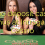 75 no deposit casino bonus at Intragame Casino