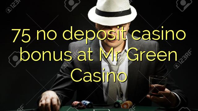 deposit online casino jetztsielen.de