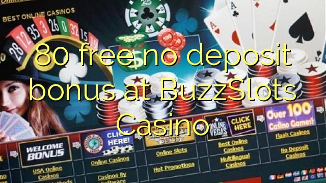 No Deposit Bonus Codes amp More Promotions  Prism Casino