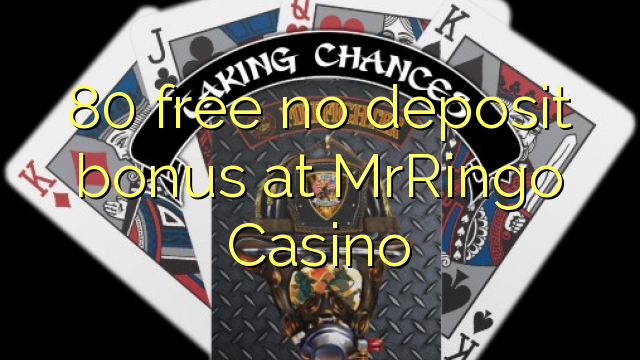 online mobile casino no deposit bonus book casino