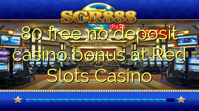 no deposit sign up bonus online casino slots gratis online