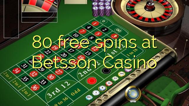 online casino free spins gaming pc erstellen