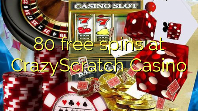 real casino slots online free casino european roulette
