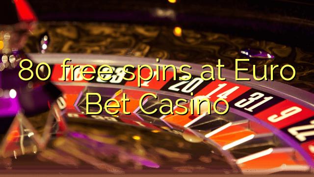 online casino free bet crazy cactus