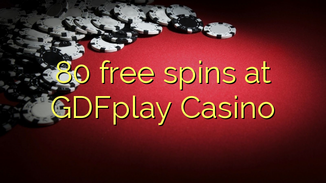online casino canada free spins