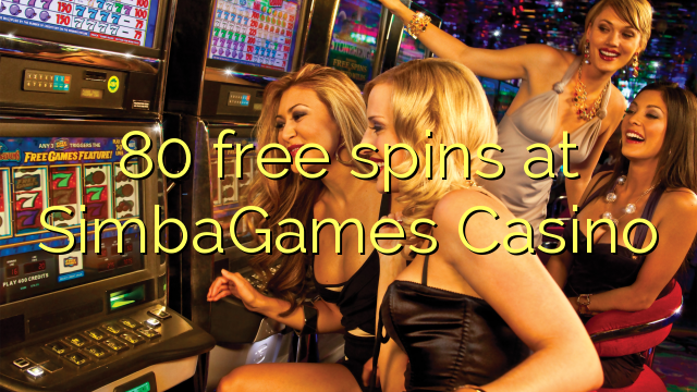 hard rock online casino bonus codes