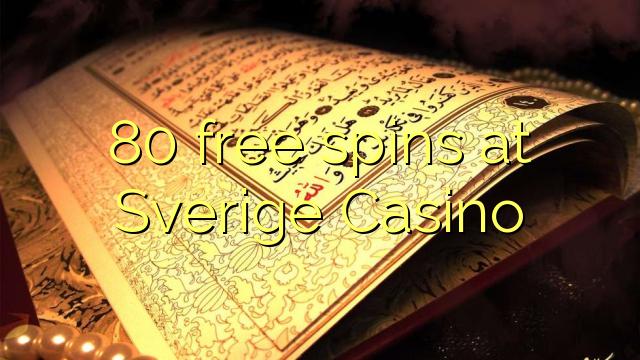 online casino sverige by games online