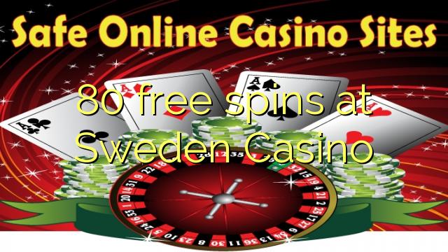 online casino sverige online casono