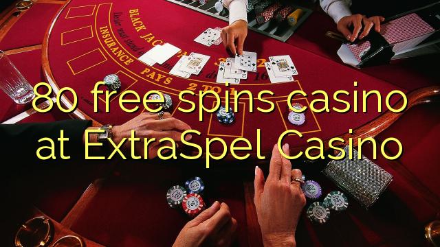 casino online free spielcasino online