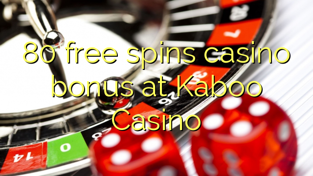 jackpot party casino online free  games