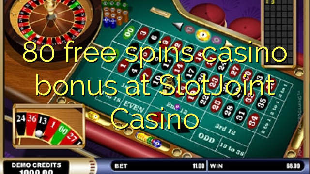online casino bonus codes jetztsielen.de