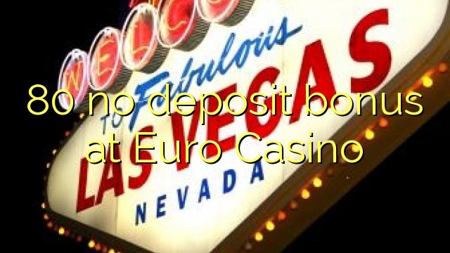 online casino no deposit bonus slots kostenlos