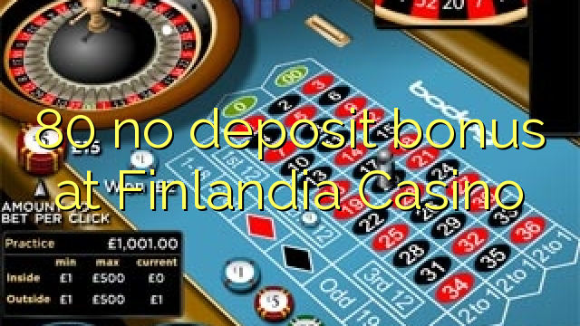 no deposit online casino book fra
