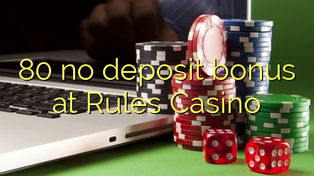 online casino no deposit bonus august 2019