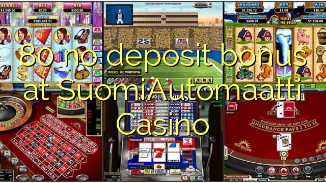 online casino no deposit bonus keep winnings pearl spiel