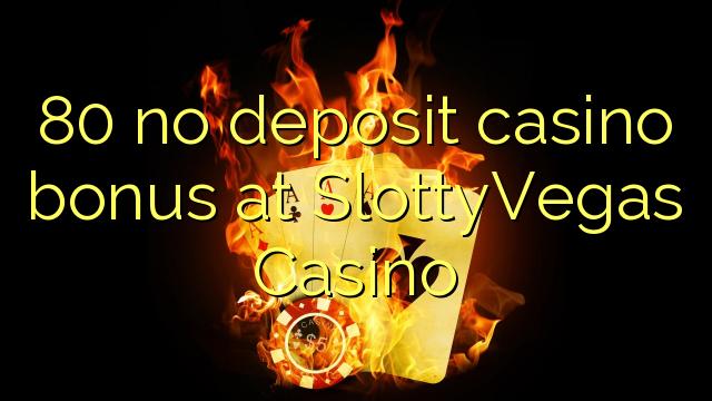 online casino no deposit bonus spiele k