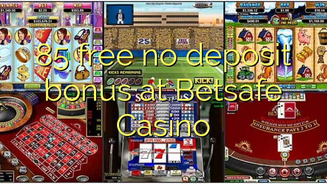 online slots bonus casinoonline