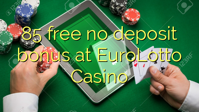 free online casino no deposit american pocker