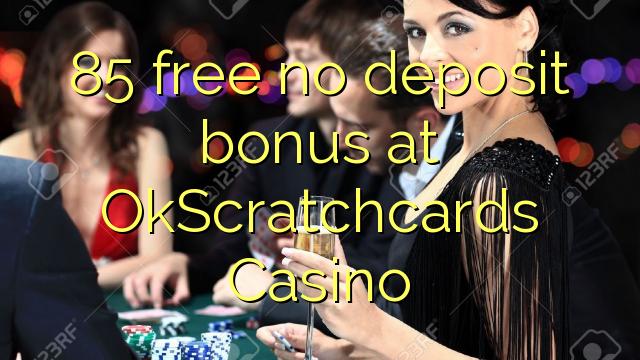 free online casino no deposit gaming logo erstellen