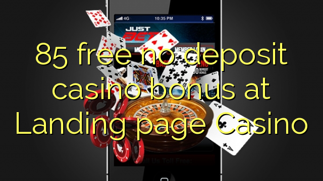 online mobile casino no deposit bonus lord of ocean