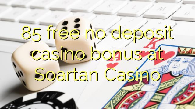 casino craps online online casino app