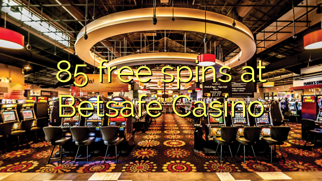 online casino free money garden spiele